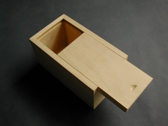 dahou wooden box co. Black Bedroom Furniture Sets. Home Design Ideas
